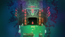 Hyper Light Drifter Screenshot 6