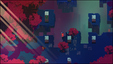 Hyper Light Drifter Screenshot 5