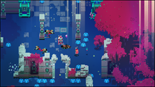 Hyper Light Drifter Screenshot 8