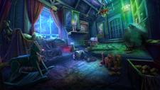 Lost Grimoires: Stolen Kingdom Screenshot 1
