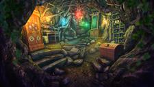 Lost Grimoires: Stolen Kingdom Screenshot 6