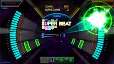 SUPERBEAT: XONiC EX Screenshot 3