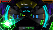 SUPERBEAT: XONiC EX (AU/EU) Screenshot 4
