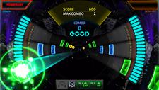 SUPERBEAT: XONiC EX Screenshot 4
