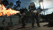 Dead Rising 3 Screenshot 7