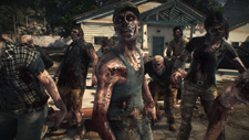 Dead Rising 3 Screenshot 4