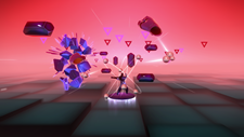 Beatsplosion for Kinect Screenshot 4
