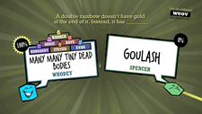 Quiplash Screenshot 5