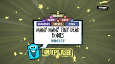 Quiplash Screenshot 3