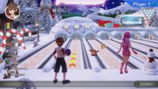 Crazy Strike Bowling EX Screenshot 2