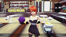 Crazy Strike Bowling EX Screenshot 6