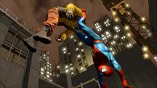 The Amazing Spider-Man 2 Screenshot 2