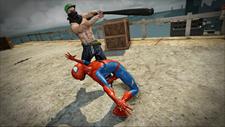 The Amazing Spider-Man 2 Screenshot 5