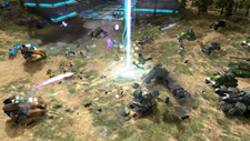 Halo Wars: Definitive Edition Screenshot 6