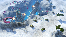 Halo Wars: Definitive Edition Screenshot 5