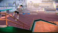 Tony Hawk's Pro Skater 5 Screenshot 1