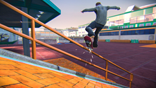 Tony Hawk's Pro Skater 5 Screenshot 7