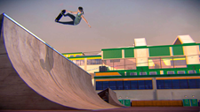 Tony Hawk's Pro Skater 5 Screenshot 5