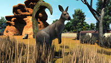 Zoo Tycoon: Ultimate Animal Collection Screenshot 4