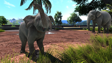 Zoo Tycoon: Ultimate Animal Collection Screenshot 2