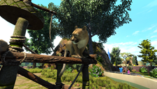 Zoo Tycoon: Ultimate Animal Collection Screenshot 3