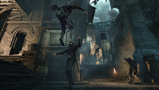 THIEF Screenshot 4