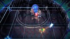 Assault Android Cactus Screenshot 4