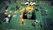 Assault Android Cactus Screenshot 3