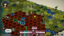 Armored Freedom Screenshot 2