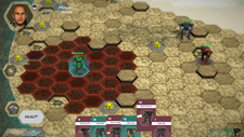 Armored Freedom Screenshot 5