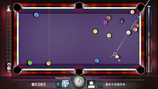 Premium Pool Arena Screenshot 6