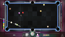 Premium Pool Arena Screenshot 2