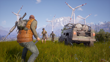 State of Decay 2 Screenshot 7