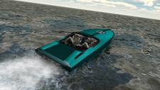Speedboat Challenge Screenshot 6