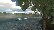 Speedboat Challenge Screenshot 1