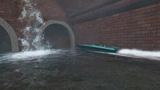 Speedboat Challenge Screenshot 4
