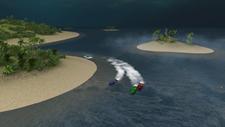 Speedboat Challenge Screenshot 8