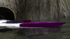 Speedboat Challenge Screenshot 5