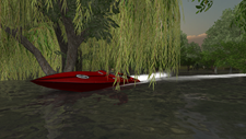 Speedboat Challenge Screenshot 7