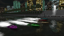 Speedboat Challenge Screenshot 8