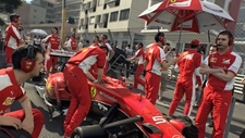 F1 2015 Screenshot 6