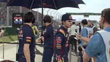 F1 2015 Screenshot 7