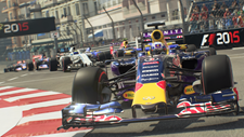 F1 2015 Screenshot 8