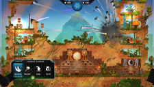 Mayan Death Robots: Arena Screenshot 5