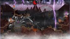 Mayan Death Robots: Arena Screenshot 6