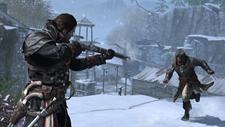 Assassin's Creed Rogue Remastered Screenshot 3