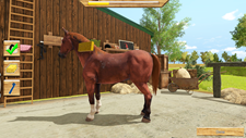 My Little Riding Champion Screenshot 5