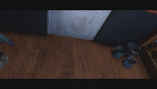 Your Toy Screenshot 4