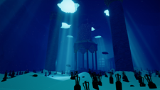 ABZÛ Screenshot 8