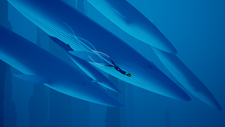 ABZÛ Screenshot 7
